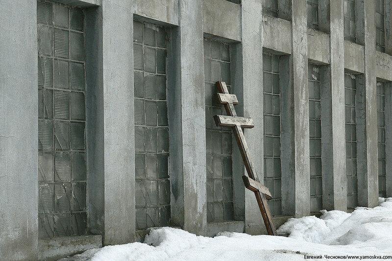 30. Донское кладбище. 10.04.13.18..jpg