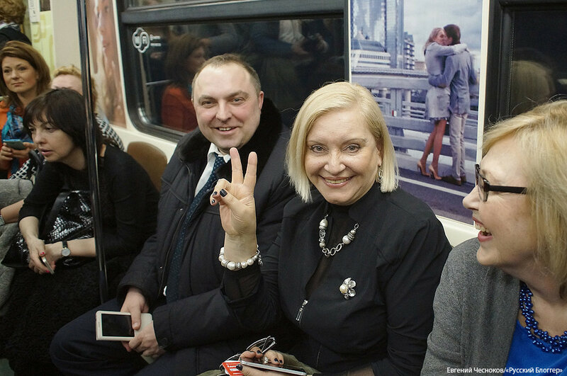 24. Метро поезд киногерои. 24.03.16.26..jpg