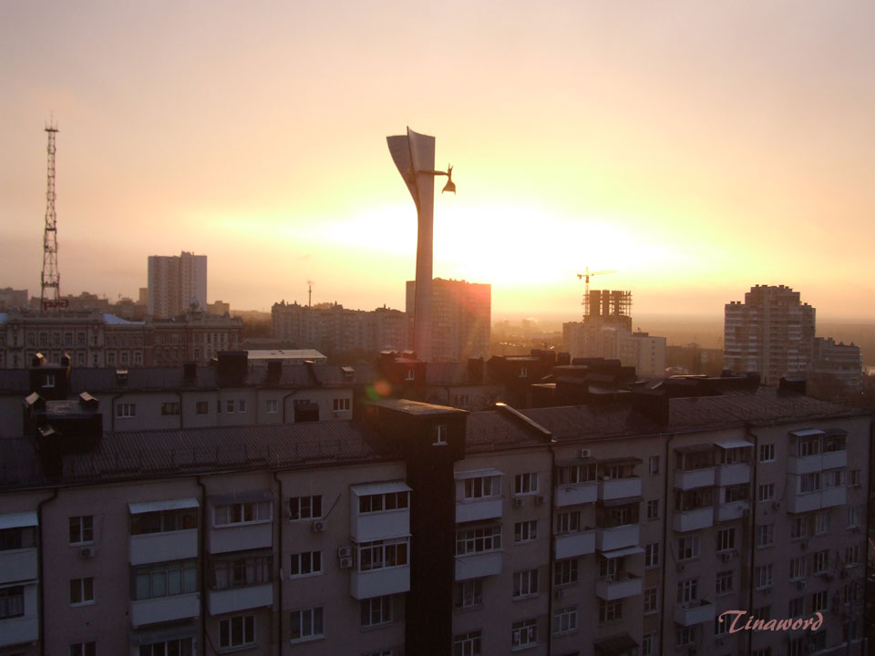 восход-7.jpg