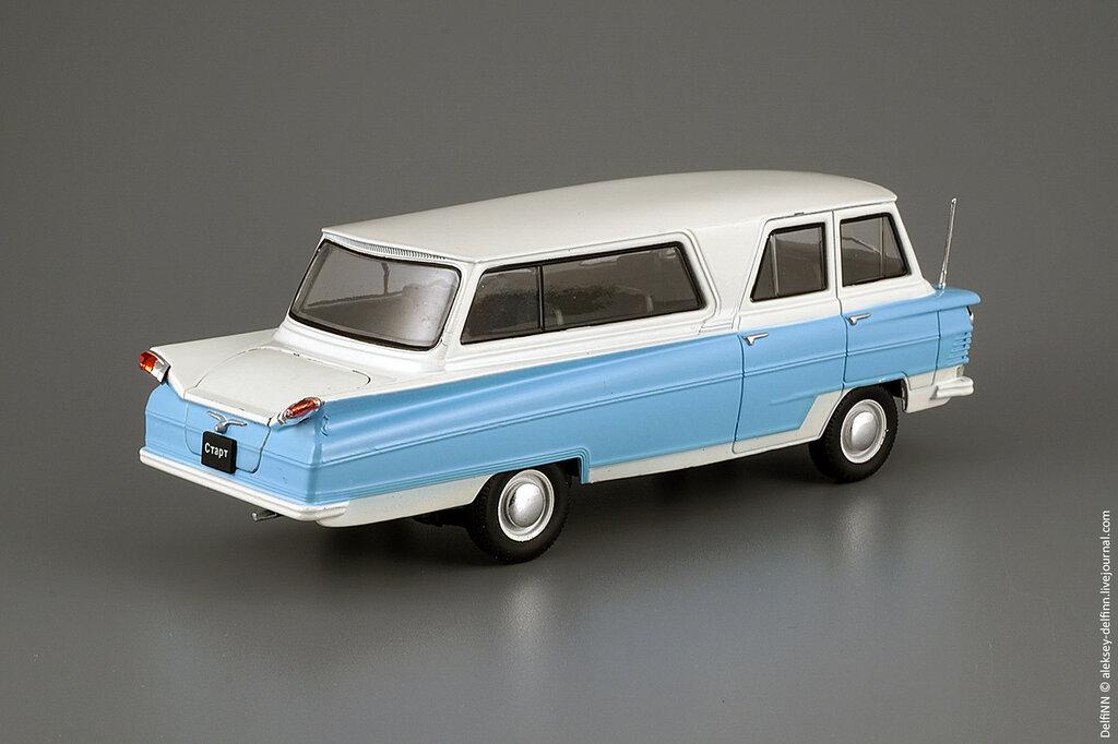 Старт-1963-03.jpg