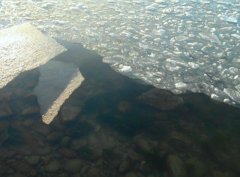 Прозрачность и льды ... DSCN3722.JPG
