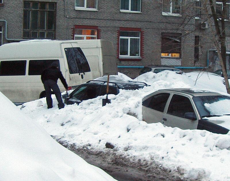 2010-03-19