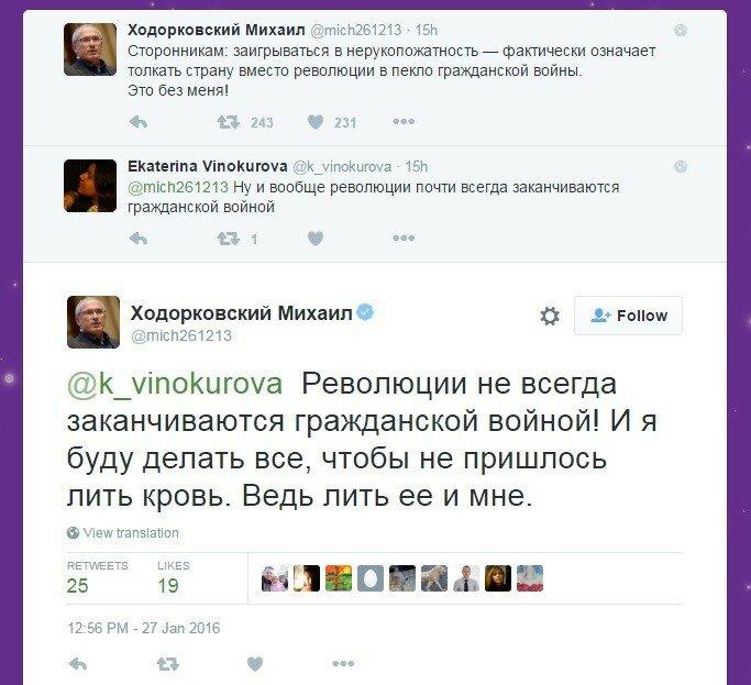 chodorkowski.jpg