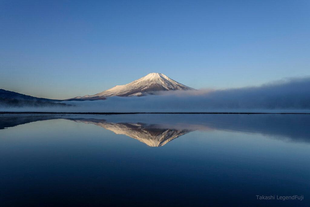 Takashi - Mirror lake.jpg