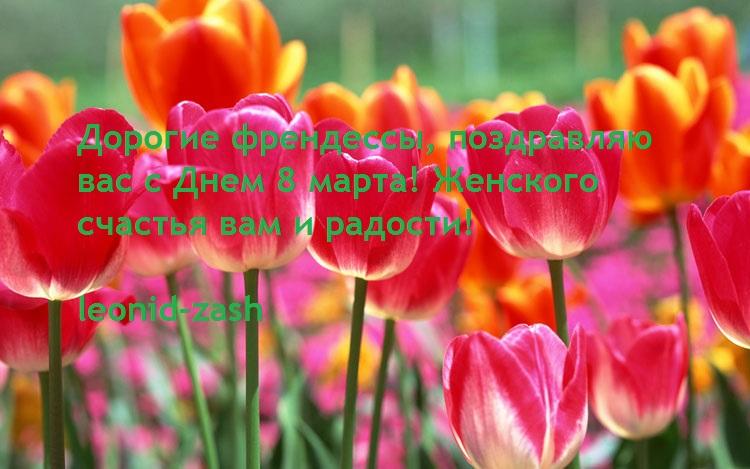 Тюльпаны_3.jpg
