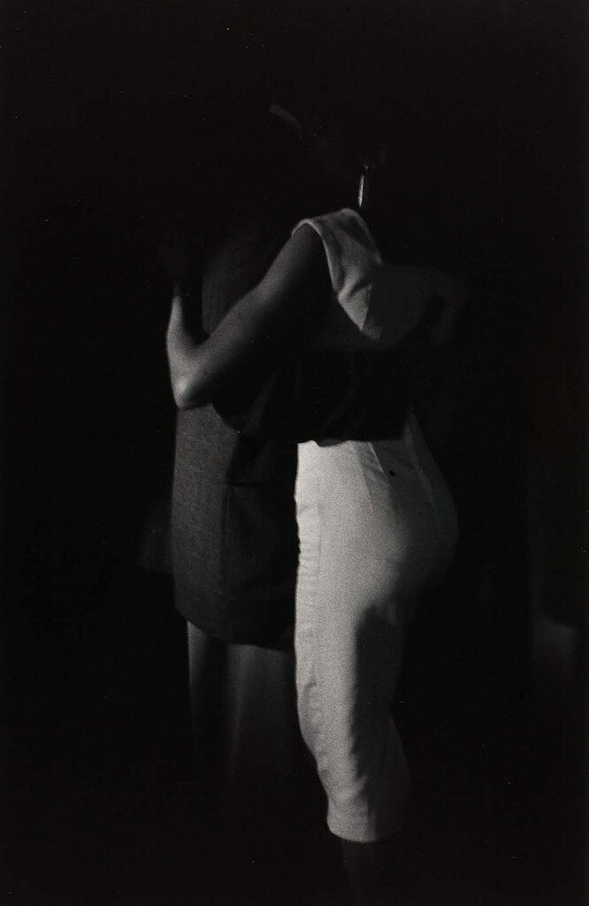 Roy DeCarava80.jpg