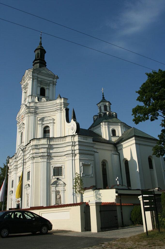 Kodeń,_Poland_-_panoramio.jpg
