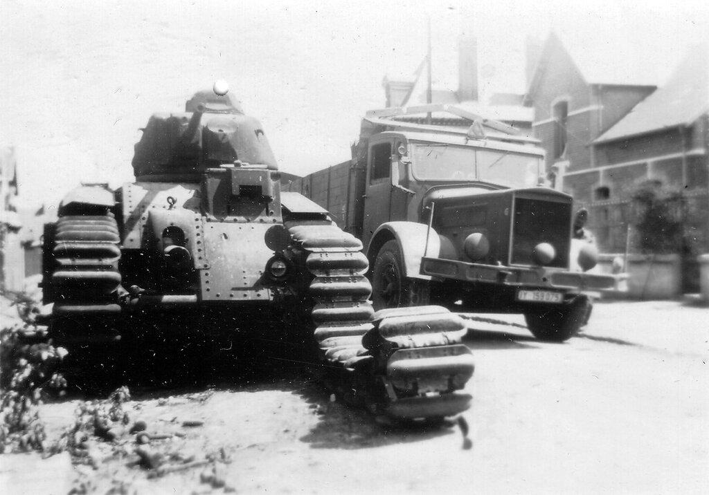 1940 231