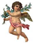 Victorian Angels Fairies (51).png