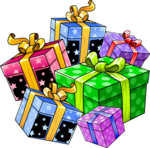 Christmas-gifts (6).png