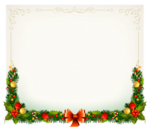 Christmas-Labels (11).png