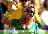http://img-fotki.yandex.ru/get/6723/14186792.16/0_d88c3_d9ee7c30_orig.jpg