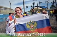 http://img-fotki.yandex.ru/get/6723/14186792.1a/0_d89ae_8343dff5_orig.jpg