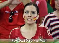 http://img-fotki.yandex.ru/get/6723/14186792.1c/0_d89ef_2fcedc54_orig.jpg