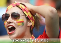 http://img-fotki.yandex.ru/get/6723/14186792.1e/0_d8a51_25dd86e5_orig.jpg