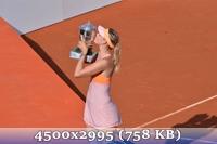 http://img-fotki.yandex.ru/get/6723/14186792.3/0_d6e78_8a9130d2_orig.jpg