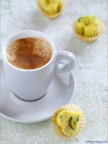 Домашние шоколадные конфеты: рецепты и идеи