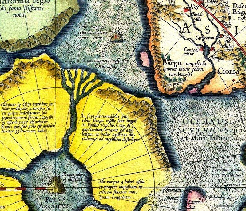 Mercator Arctic - North Pole1595f.jpg