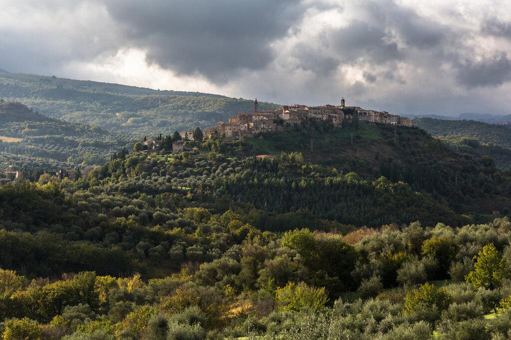 tuscany-0772.jpg