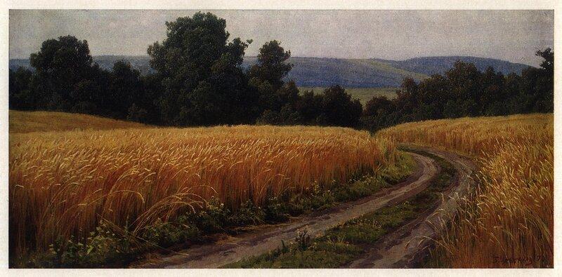 Пшеница поспела.jpg