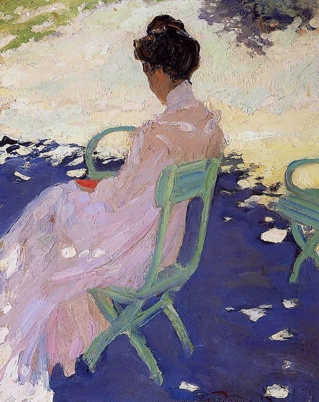 bobrovsky-grigory-woman-in-a-chair-sun-artfond.jpg