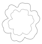 roses forus_element(33).png