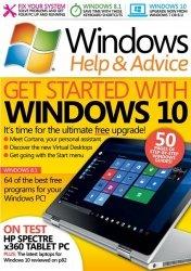 Windows Help & Advice - September 2015
