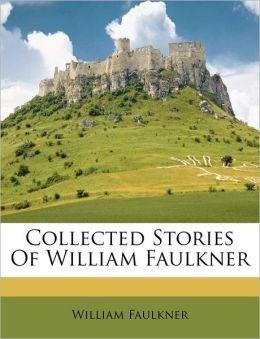 Книга « Collected Stories »