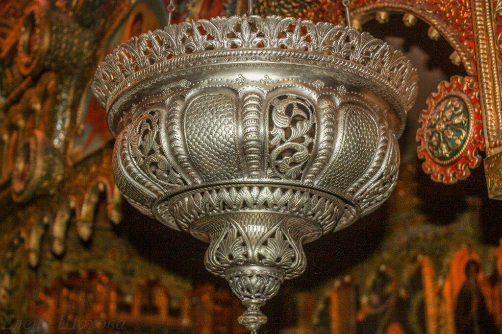 Покровский собор- храм Василия Блаженного-5.jpg