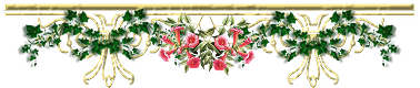 http://img-fotki.yandex.ru/get/6723/60591366.2/0_909df_372fbb8b_L.png