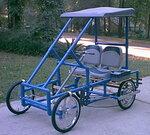 pvc-pedal-car.jpg