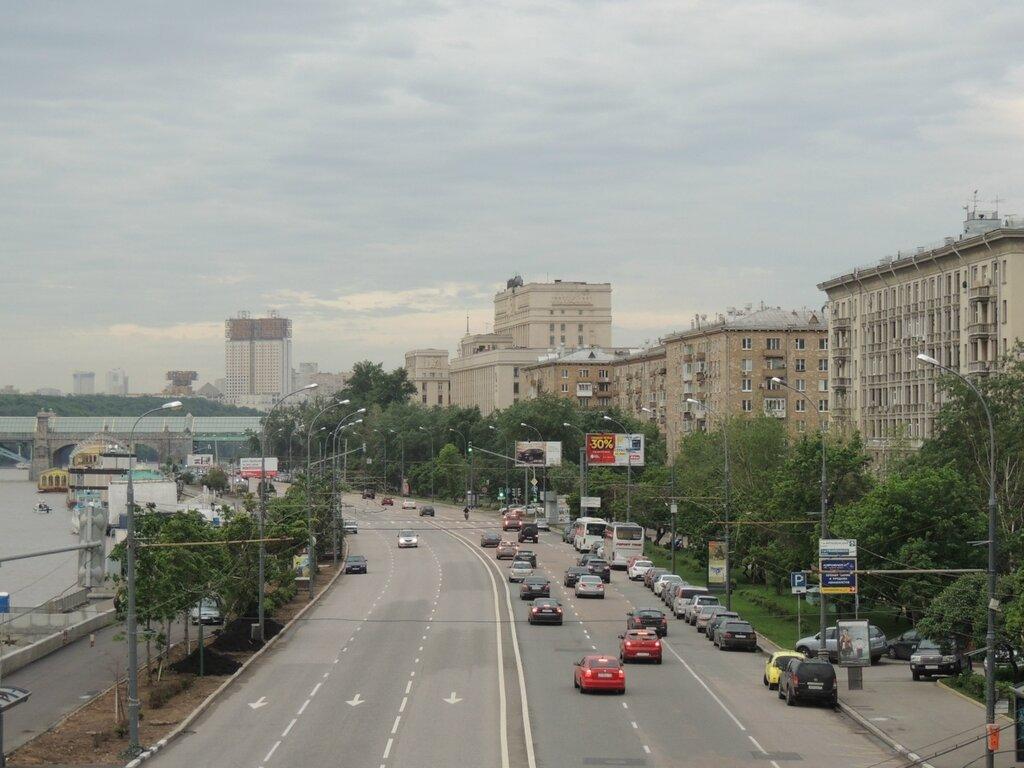 http://img-fotki.yandex.ru/get/6723/8217593.4e/0_9a0a1_b4aadb4b_XXL.jpg
