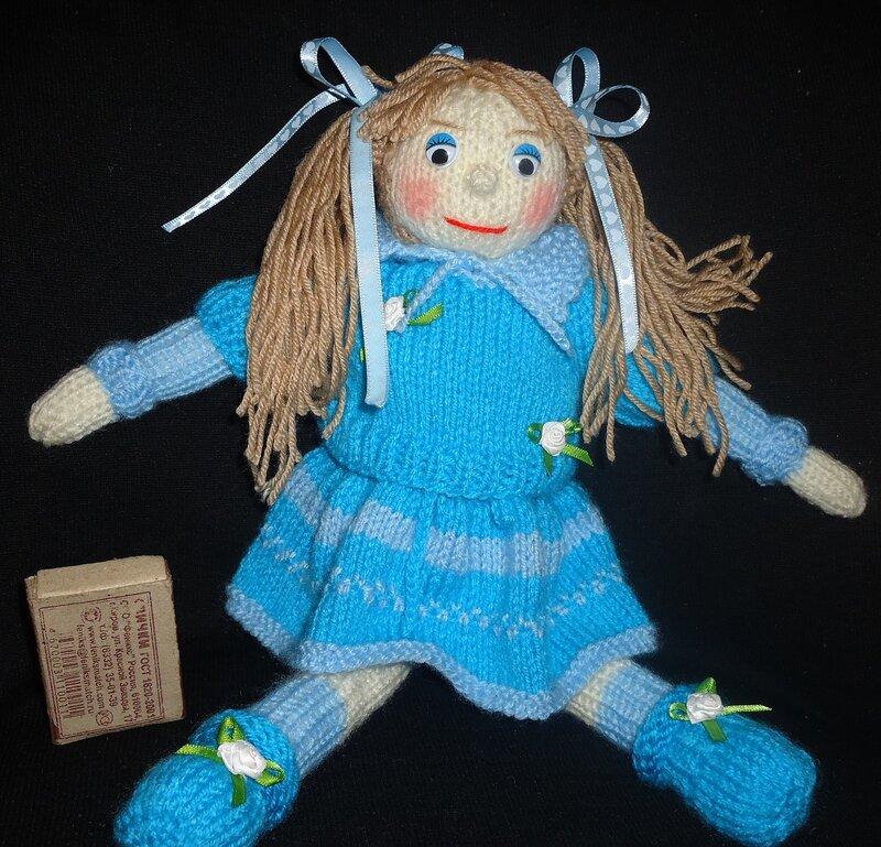 кукла Варя.JPG