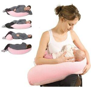 Подушка для кормления и беременяшек