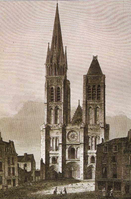 Saint_Denis_Félix_Benoist_1844_1845.jpg