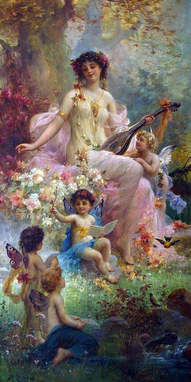the-fairy-hans-zatzka-painting-4466.jpg