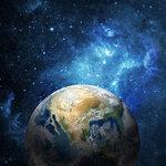 Earth (5).jpg