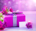 Gift (7).jpg