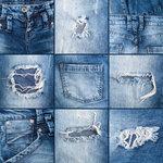 Jeans (3).jpg