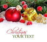 Merry_Christmas_2014_R_#7 (1).jpg