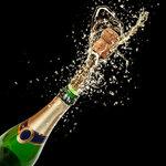 Champagne (5).jpg