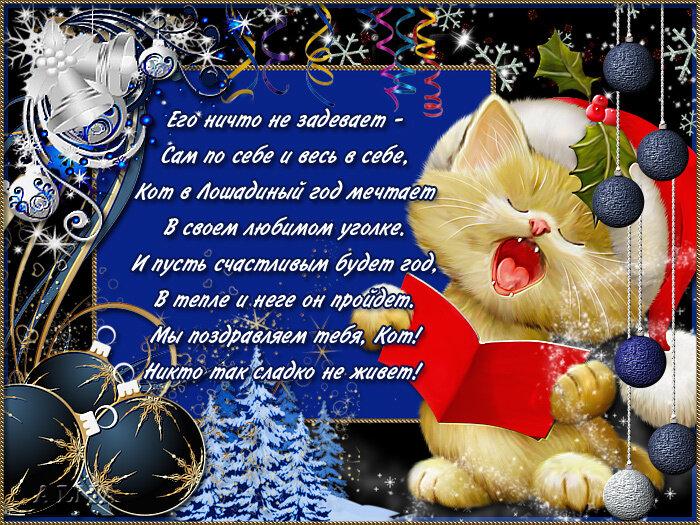 http://img-fotki.yandex.ru/get/6724/121447594.529/0_f4594_a116ff4f_XL.jpg