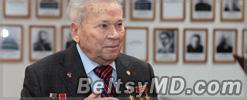 Похороны Михаила Калашникова состоятся в Москве 27 декабря