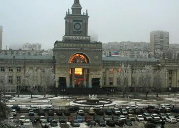 В СК России говорят, что число жертв теракта неокончательно