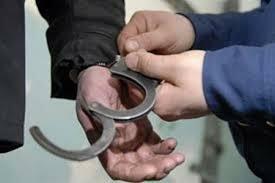 Полицейские преследовали минувшей ночью двух водителей