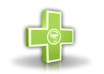 Полис обязательного медицинского страхования поступил в продажу