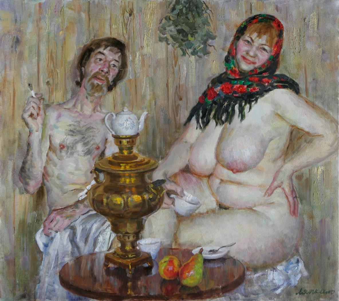 порнофото галерея женщины за сорок