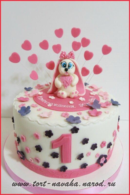 Фото на торте харьков