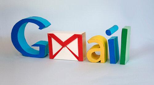 Пользователям Gmail можно забыть о приватности?