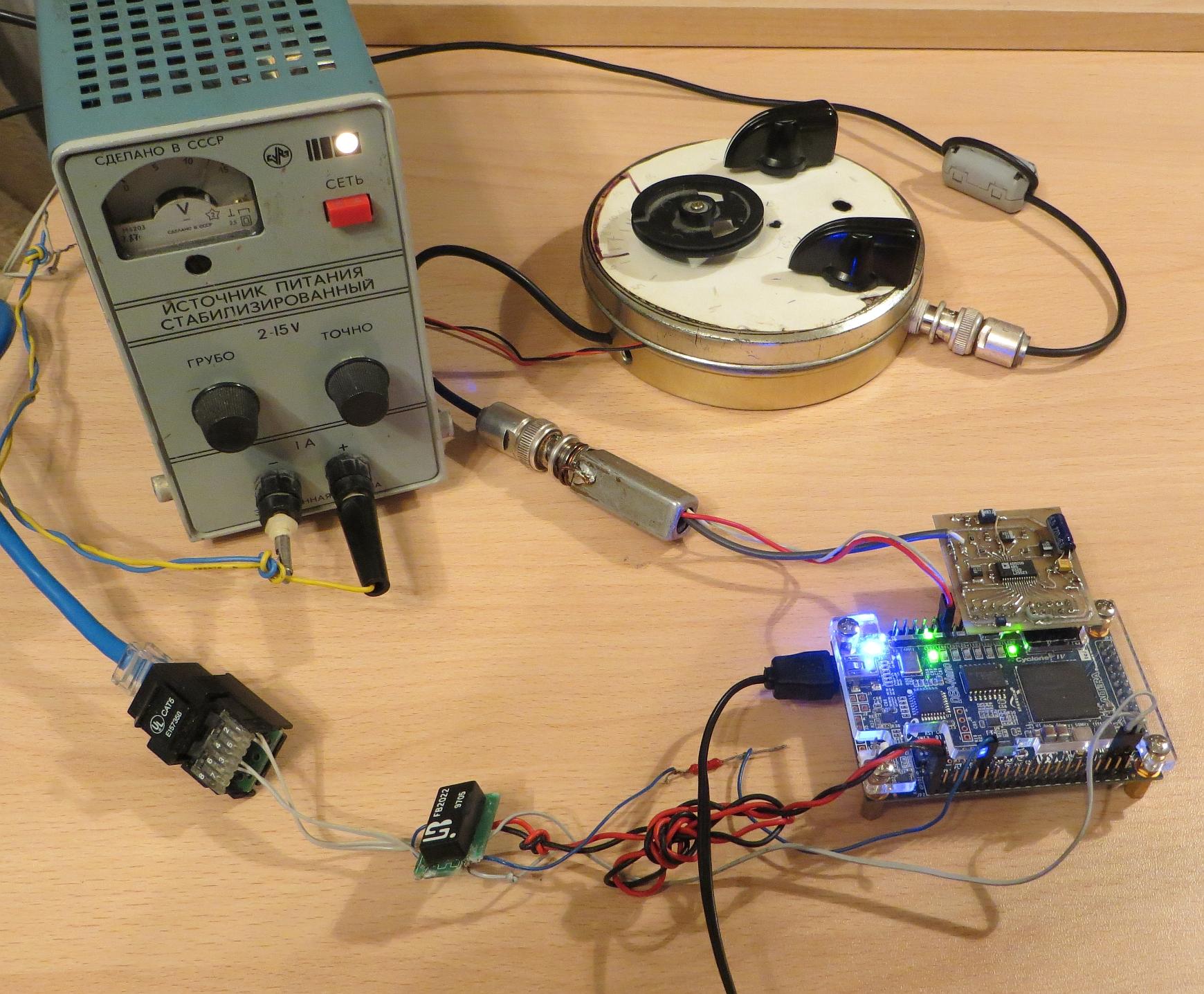 Посмотреть усилитель передатчика и приемника mavik светофильтр nd64 фантом в наличии